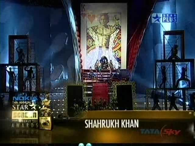 14 награди на Нокия SRKavi_000088440