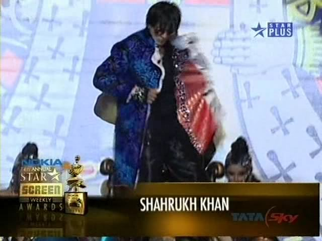 14 награди на Нокия SRKavi_000090040