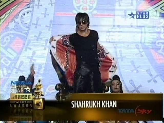 14 награди на Нокия SRKavi_000091240