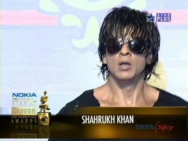 14 награди на Нокия SRKavi_000092000