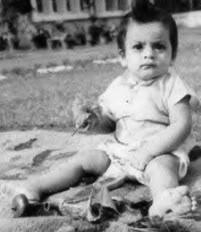 Шах като малък Little_shahrukh_khan_2