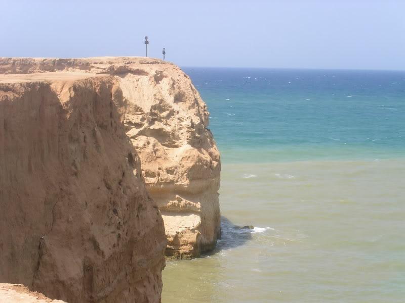 صور من إقليم الناظور في منطقة الريف شمال المغرب Ifoutathen17