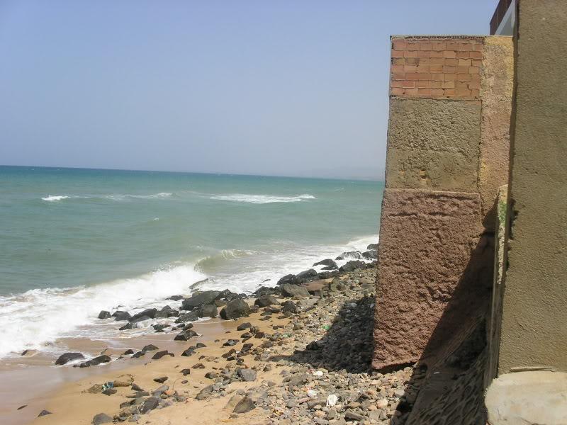 صور من إقليم الناظور في منطقة الريف شمال المغرب Karia2