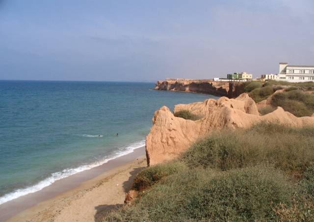 اقليم الناظور بالمغرب  Kariat8