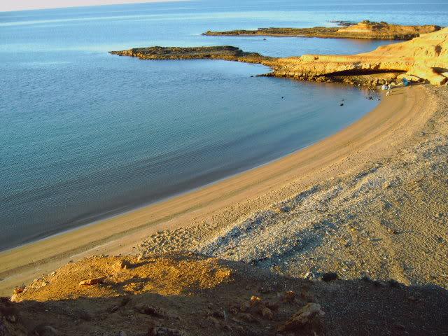 صور من إقليم الناظور في منطقة الريف شمال المغرب Sidielbachir