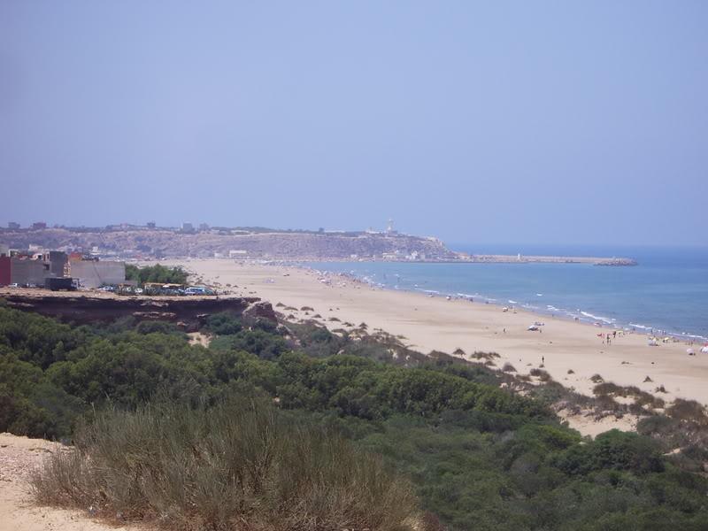 صور من إقليم الناظور في منطقة الريف شمال المغرب 5346137