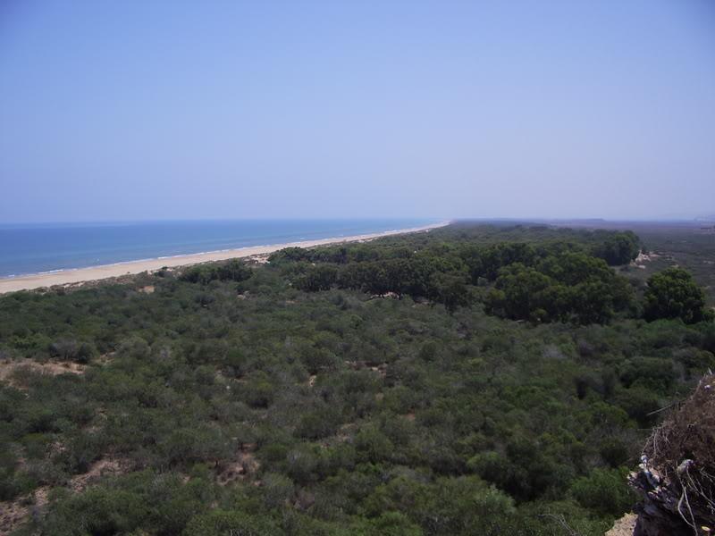 صور من إقليم الناظور في منطقة الريف شمال المغرب 5346364
