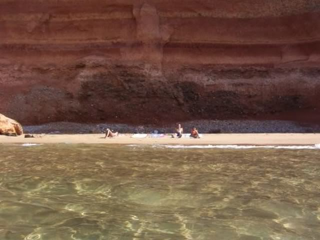 صور من إقليم الناظور في منطقة الريف شمال المغرب Cap_eau