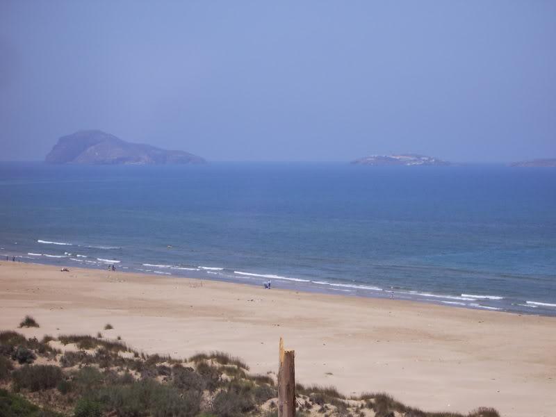 صور من إقليم الناظور في منطقة الريف شمال المغرب Kaboyawa-chafarinas-1