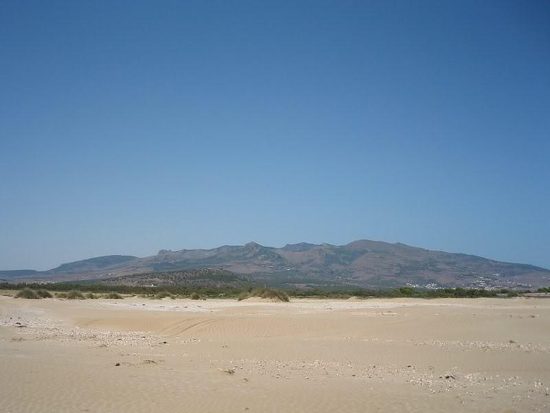 صور من إقليم الناظور في منطقة الريف شمال المغرب Boukana36