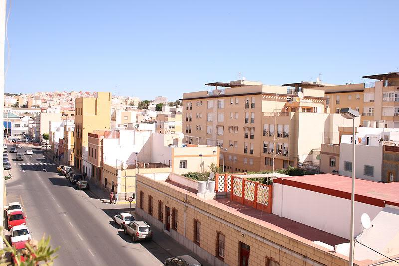 صور من إقليم الناظور في منطقة الريف شمال المغرب Ibaezmarnae3