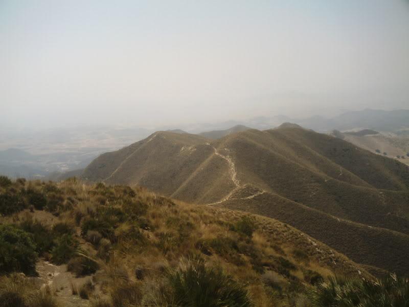 اقليم الناظور بالمغرب  Marchal2