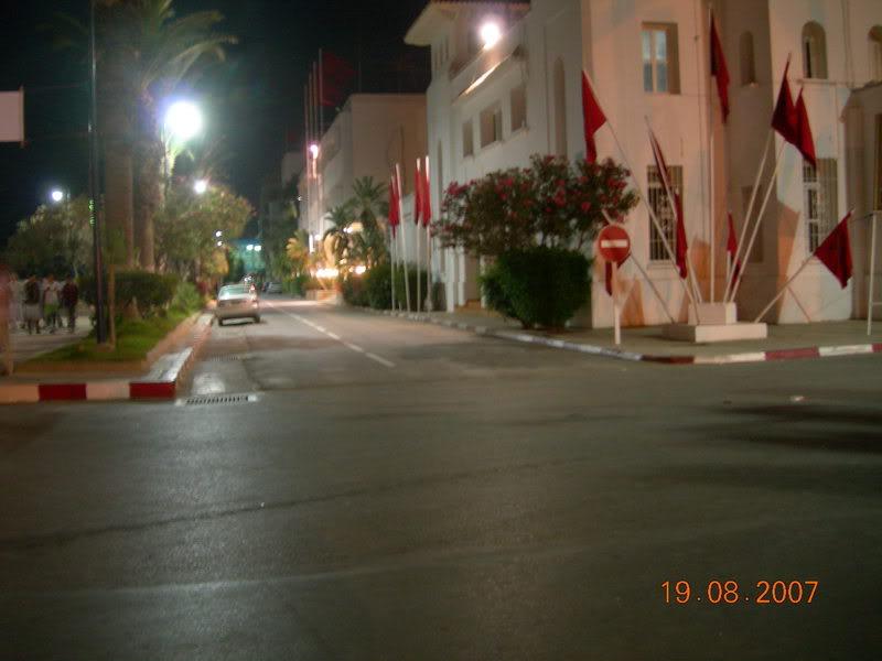 صور من إقليم الناظور في منطقة الريف شمال المغرب 6814721