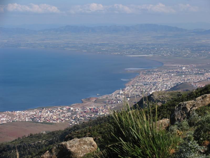 صور من إقليم الناظور في منطقة الريف شمال المغرب 9313759