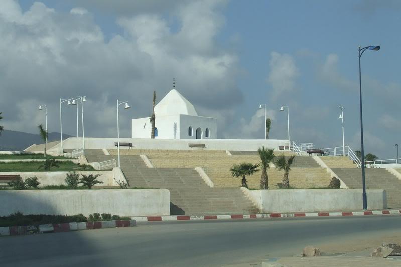 صور من إقليم الناظور في منطقة الريف شمال المغرب Sidiali2