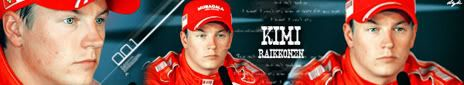 Kimi Raikkonen Signatures 47273461sf7fm41