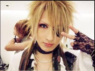 Alice nine !!!*¬¬* SAGAA