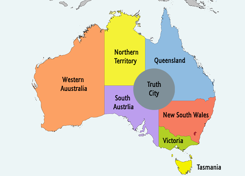 [ROL] Ultima Bellum: La Marca de la Irregularidad Australia2113