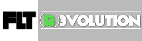 Fully Loaded Tournament 3: (R)Evolution [Inscripciones abiertas] Banner