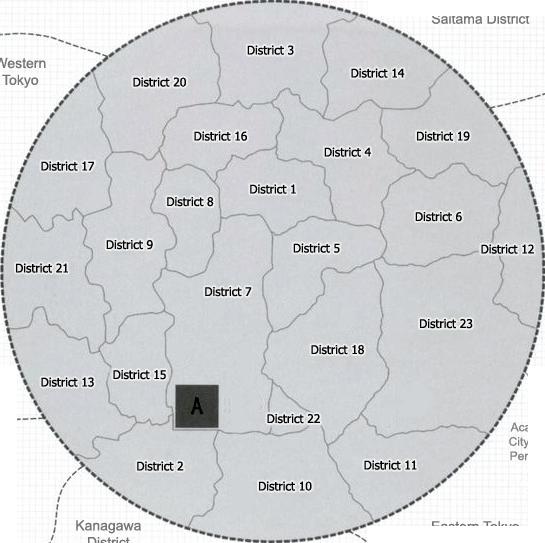 [ROL] Ultima Bellum: La Marca de la Irregularidad LIGHT-1