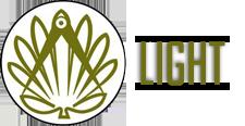 [ROL] Ultima Bellum: La Marca de la Irregularidad LogoLightFinal