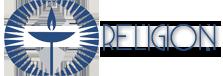 [ROL] Ultima Bellum: La Marca de la Irregularidad RELIGION