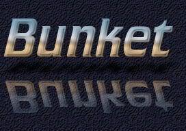 Bunket Cooltext75635784