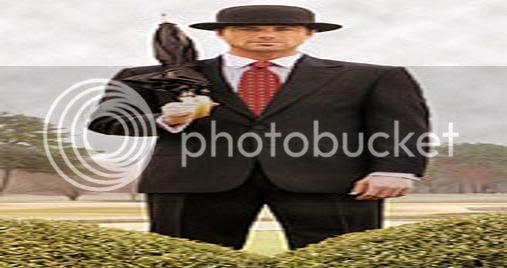 FABEL EIGHT Man-bowler-hat-thumb