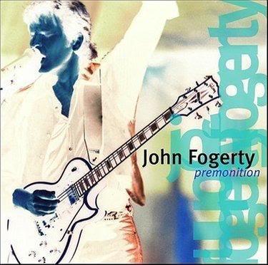 Nineteen fable Music_john_fogarty