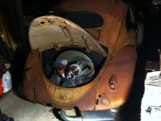 What did you do to your volkswagen today? - Page 6 1315282972