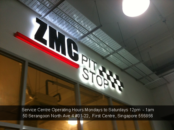 ZMC -THINKWARE/PARROT/EASYCAR/SPY/DOD IMG_0041