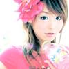 82-33-571-4229    Miura Sachiko Ayahirano_avatarmisaki
