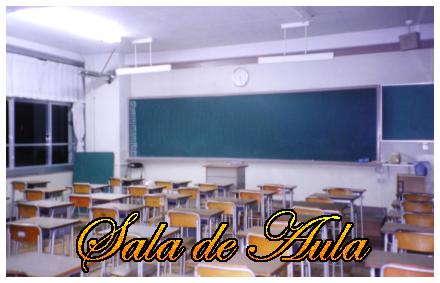 Sala de Aula Saladeaula1