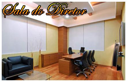 Sala do Diretor Saladodiretor1
