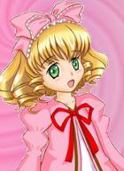 ~ Minto-chan no Sekai ~ Hinaichigoava