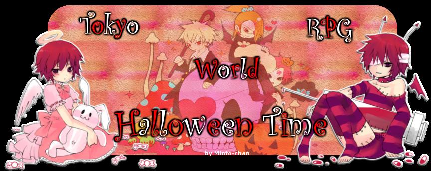 .: Minto-chan no Sekai :. TWRPG-banner