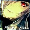 ~ Minto-chan no Sekai ~ Ava
