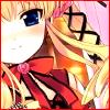 .: Minto-chan no Sekai :. Ava11