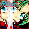 .: Minto-chan no Sekai :. Ava18