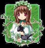 ~ Minto-chan no Sekai ~ Avaver10