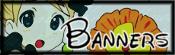 .: Minto-chan no Sekai :. Banners