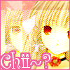 .: Minto-chan no Sekai :. Chii-ava2