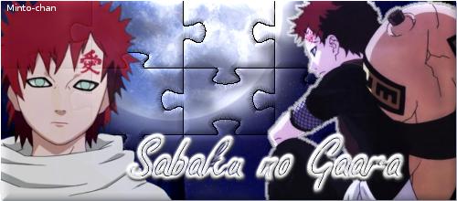 ~ Minto-chan no Sekai ~ Gaara-sain1