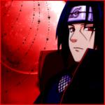 .: Minto-chan no Sekai :. Itachi-ava