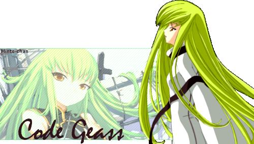 ~ Minto-chan no Sekai ~ Sain-cc