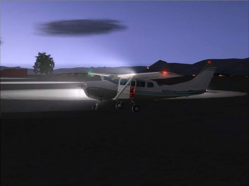 KRISTIANSUND - ROROS de Cessna 206 Carenado, uma narração um pouco diferente , vale a pena Foto-2008-may-15-001