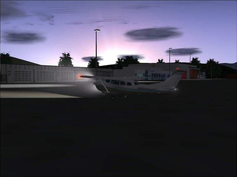 KRISTIANSUND - ROROS de Cessna 206 Carenado, uma narração um pouco diferente , vale a pena Foto-2008-may-15-004