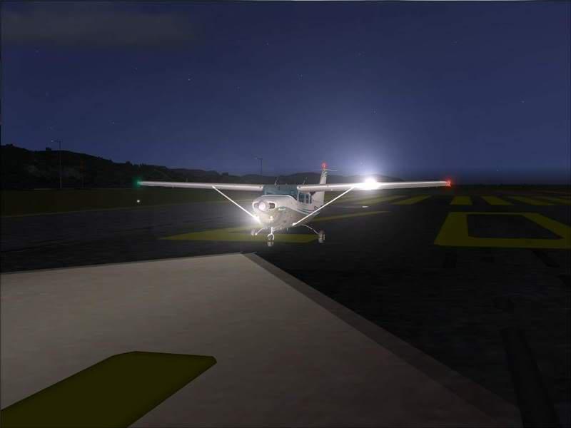 KRISTIANSUND - ROROS de Cessna 206 Carenado, uma narração um pouco diferente , vale a pena Foto-2008-may-15-006