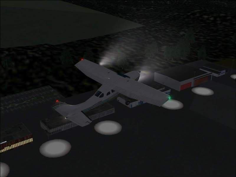 KRISTIANSUND - ROROS de Cessna 206 Carenado, uma narração um pouco diferente , vale a pena Foto-2008-may-15-010