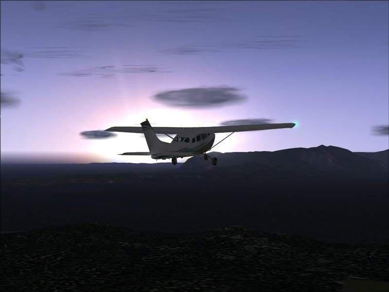 KRISTIANSUND - ROROS de Cessna 206 Carenado, uma narração um pouco diferente , vale a pena Foto-2008-may-15-015
